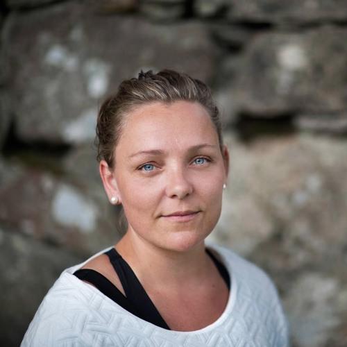 Anna Brix Thomsen's avatar