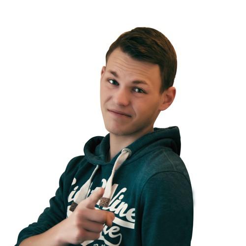 Schroxxa's avatar