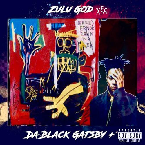 Zulu God χξϛ's avatar