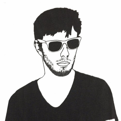 Tadao's avatar