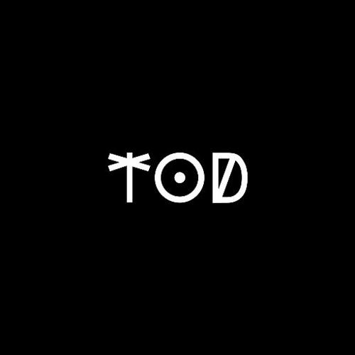 Track Or Die's avatar