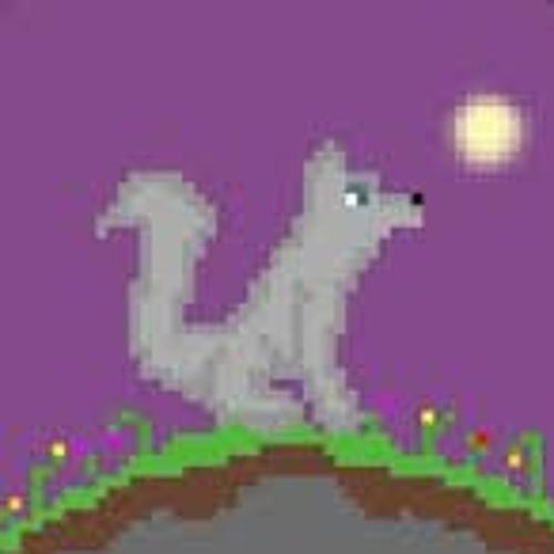 dogman_35's avatar