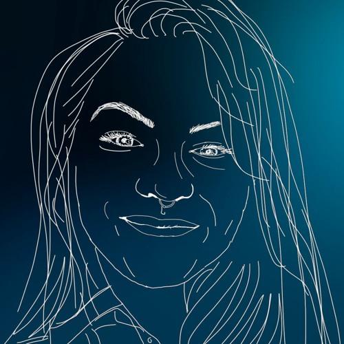 Alma.Kober's avatar
