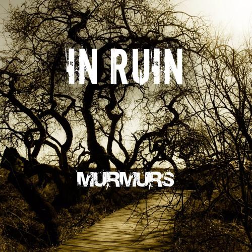 IN RUIN's avatar