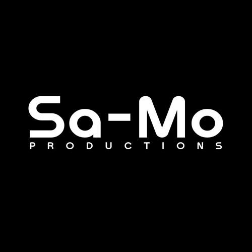 Sa-Mo's avatar