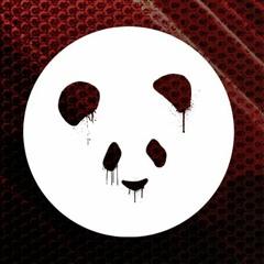 Panda Funk
