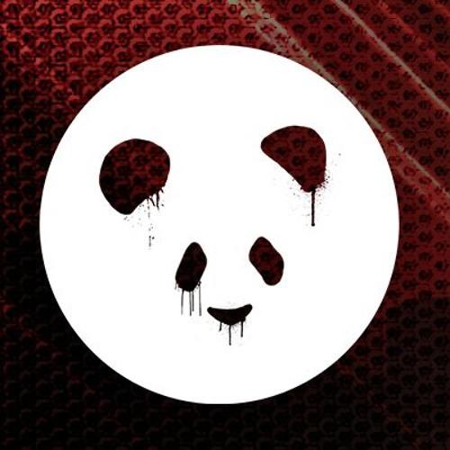 Panda Funk's avatar