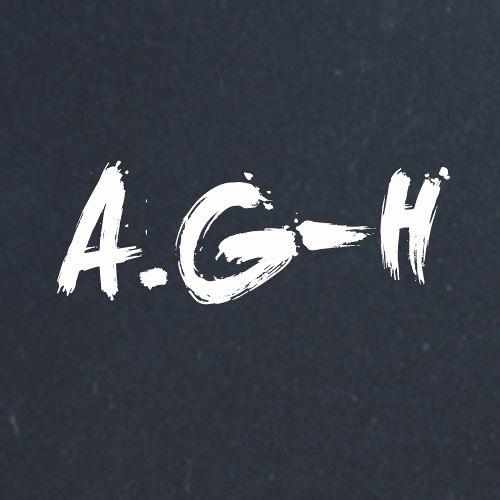 Axel Grassi-Havnen's avatar