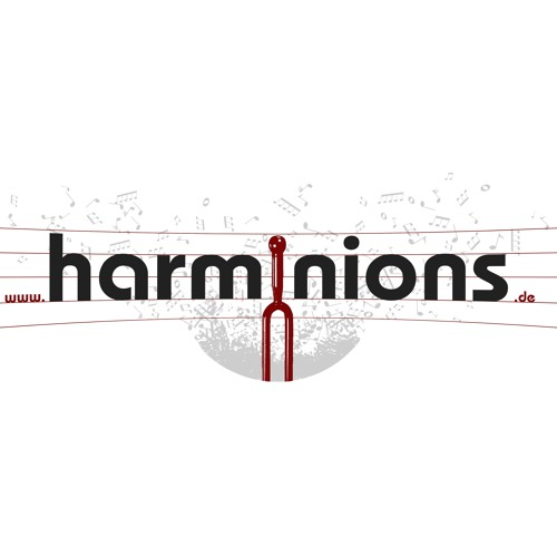 Harminions's avatar