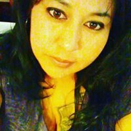 Leslie Madrid's avatar