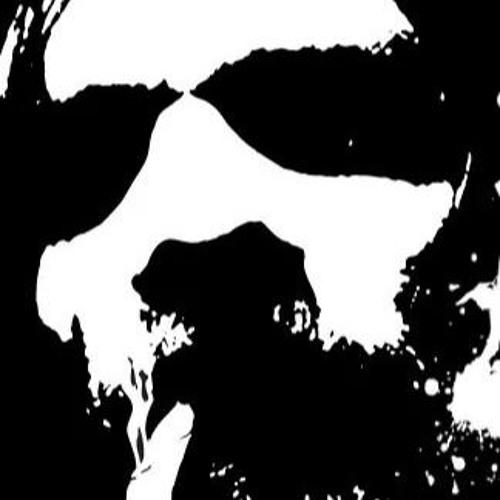 CriticalBob616's avatar