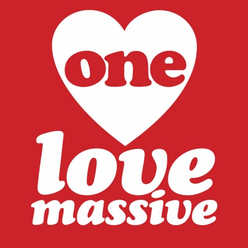 One Love Massive's avatar