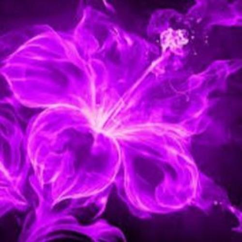 Purple Fire's avatar