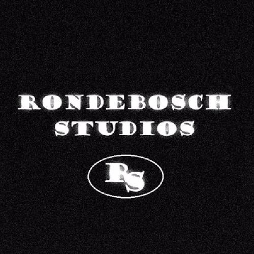 Rondebosch Studios's avatar