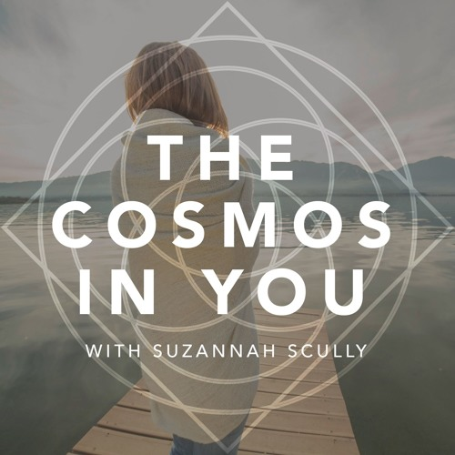 Cosmos In You's avatar
