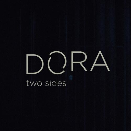 DORA's avatar