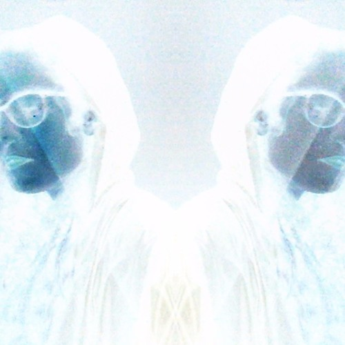anitanaoana's avatar