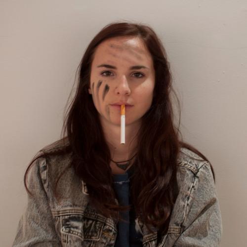 oliviacross's avatar
