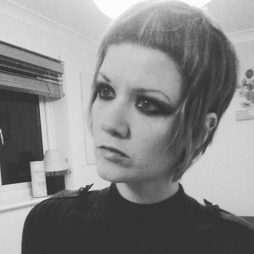Elisa Zoot's avatar