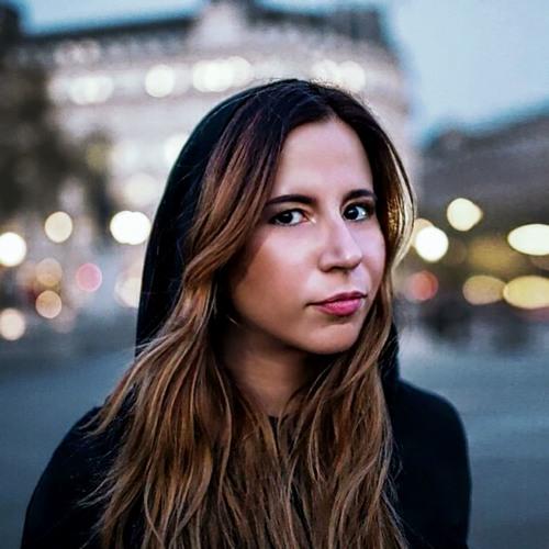 Sabina Dream's avatar