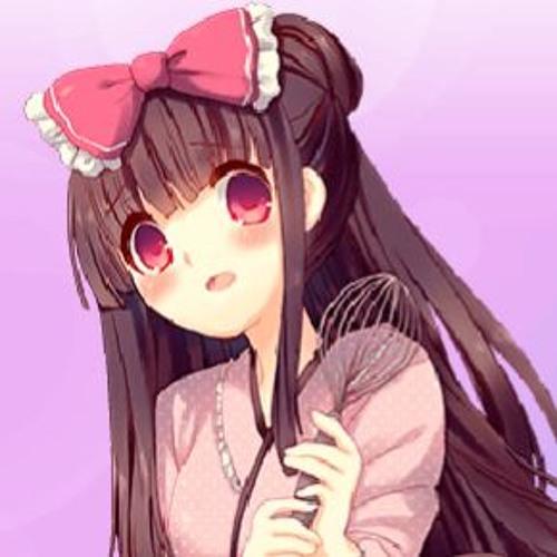 Waifubones's avatar