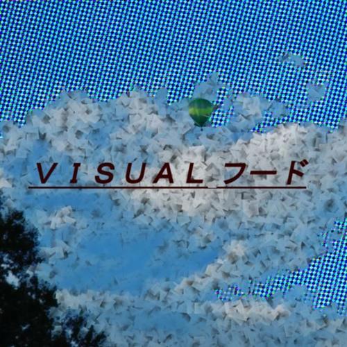 VISUAL フード's avatar