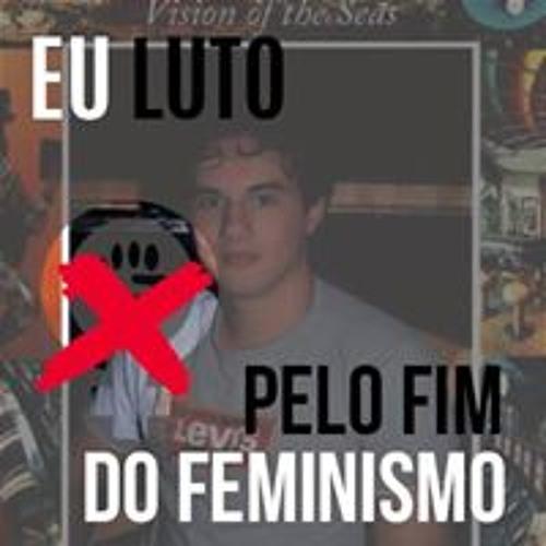 Michael Theodoro's avatar