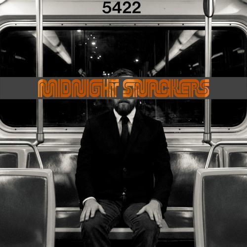 MidnightSnackers's avatar