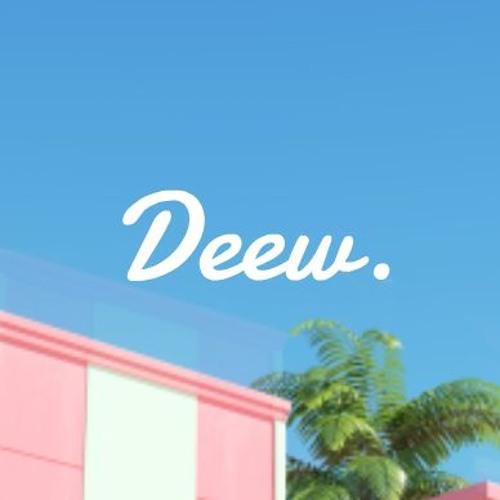 Deew. Trap's avatar