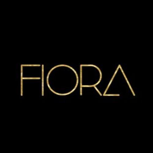 Fiora's avatar