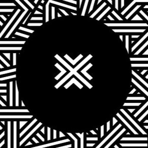 BlueDex's avatar