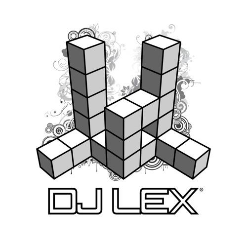 DJLex's avatar