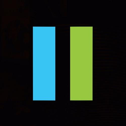 Thissongissick.com's avatar