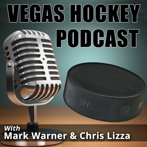 Stanley Cup Final Edition With Zachary DeVine of TheLastWordonSports.com