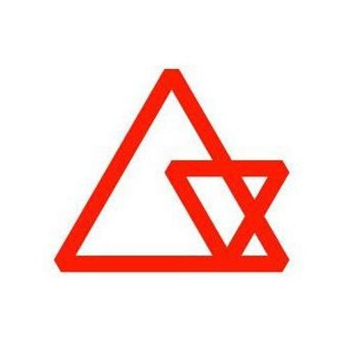 AVA kolektiv's avatar