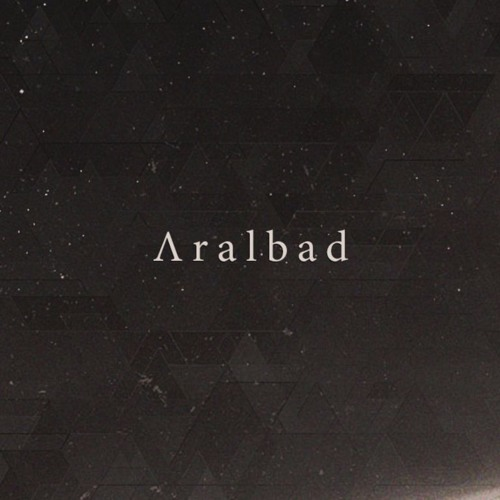 Aralbad's avatar