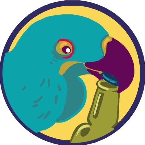 Les Aperos Tropicaux's avatar