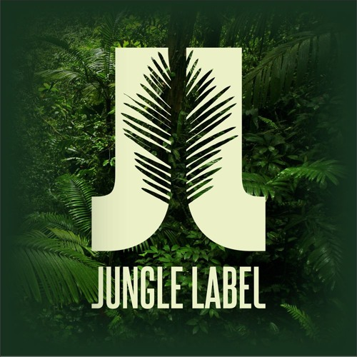 Jungle Label's avatar