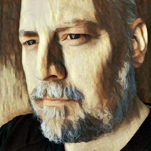 LLGHanson's avatar