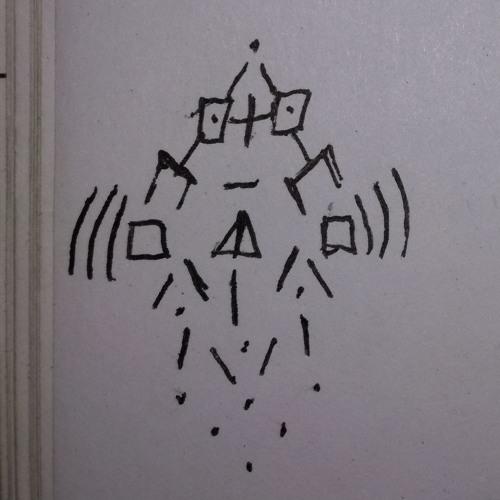Agamogon's avatar