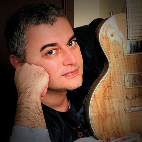 Franco Sonaglia's avatar