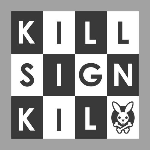 KillsignKilo's avatar