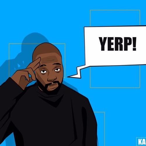 iPodKingCarter's avatar