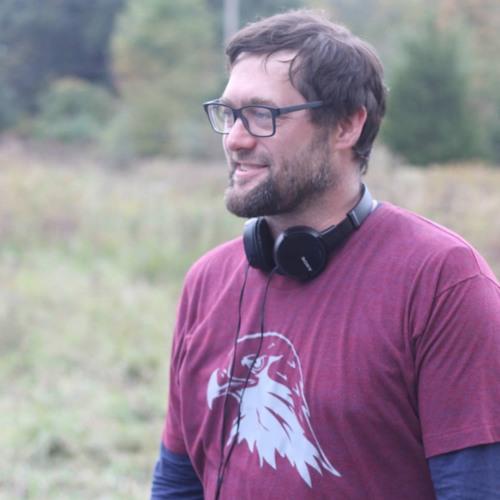 Andy Bosnak's avatar