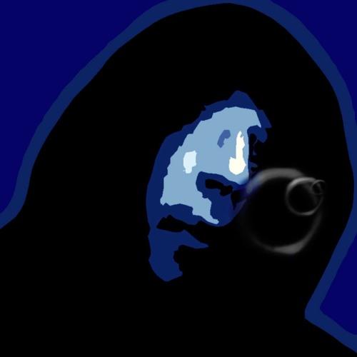 TKBS's avatar