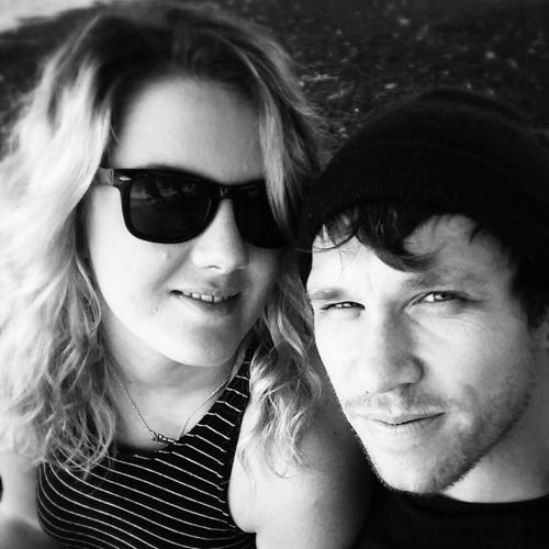 Jason & Niamh's avatar