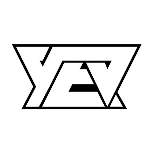 Yev's avatar