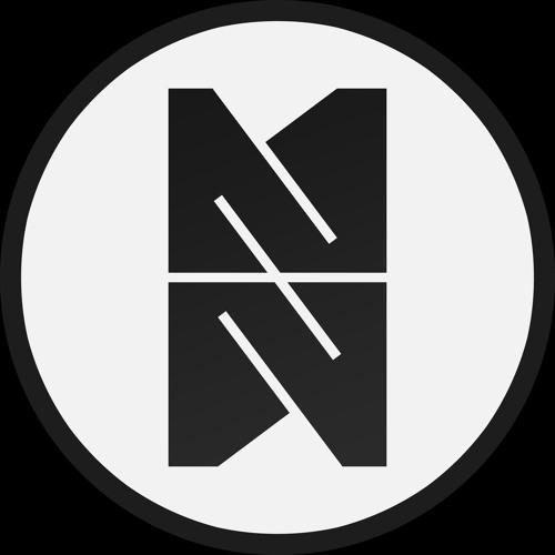 MeloPlus's avatar
