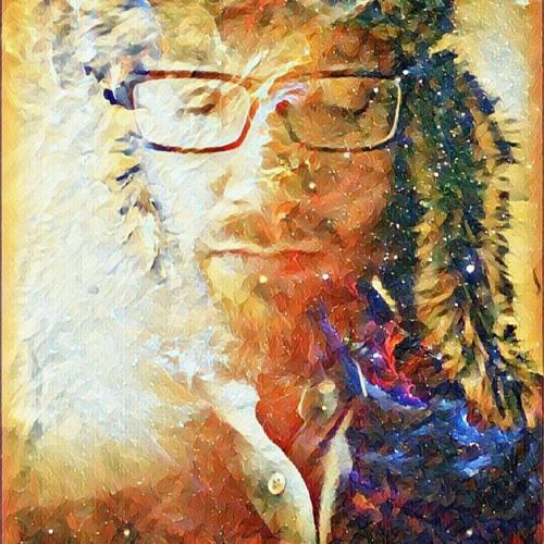 Ray.Tango's avatar