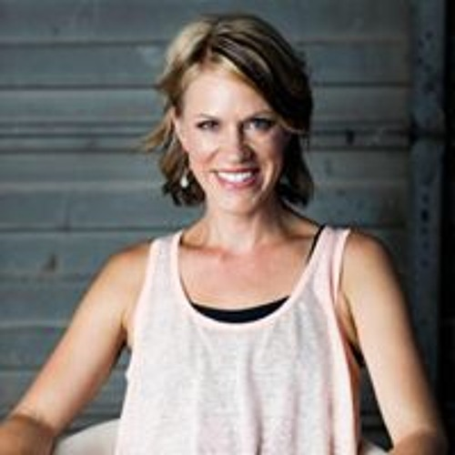 Tina Holewinski Griffin's avatar